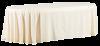 """Tischdecken """"Classic"""", oval [B1]"""